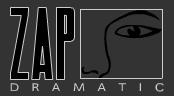 Zap Dramatic